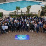 10. yılını dolduran Türk Nippon Sigorta'nın etkinliği