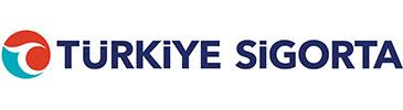 turkiye sigorta logo